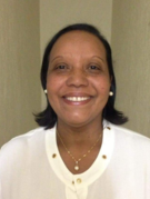 Cleonice Maria Dos Santos Didonet