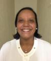 Cleonice Maria Dos Santos Didonet: Psicólogo
