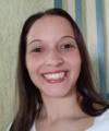 Vanessa Didonet: Psicólogo