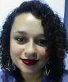 Patricia Pereira De Oliveira - BoaConsulta