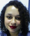 Patricia Pereira De Oliveira: Psicólogo