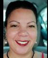 Débora Alves Grigolin: Psicólogo