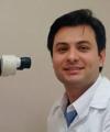 Alex Reis Ferreira: Oftalmologista