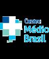 Gilberto Giovanni: Densitometria, Mamografia e Radiologia Médica