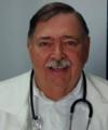 Artur Prado Marsicano: Gastroenterologista