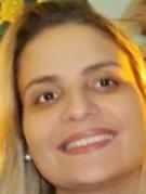 Juliana Iris Rodrigues Da Costa