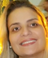 Juliana Iris Rodrigues Da Costa: Psicólogo