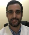 Eduardo Rodrigues Zarco Da Camara: Cirurgião Geral e Oncologista