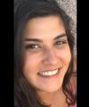 Marilia Correia Stella: Psicólogo