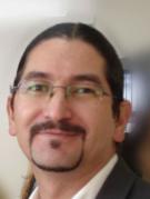 Jose Pereira De Moraes