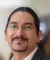Jose Pereira De Moraes: Psicólogo