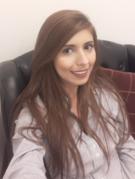Mariana Monteiro Fischer