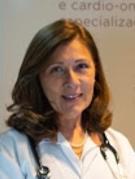 Dra. Maria Veronica Camara Dos Santos
