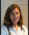 Maria Veronica Camara Dos Santos: Cardiologista, Ecocardiograma Fetal e Ecocardiograma com Doppler