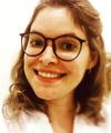 Juliana Aquino De Moura: Ginecologista