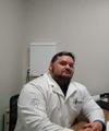 Michal Alexander Danin Kossobudzki: Ortopedista