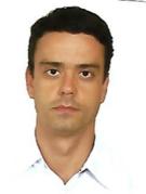 Luiz Fernando Guimaraes Santos Filho