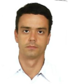 Luiz Fernando Guimaraes Santos Filho: Ginecologista e Mastologista