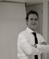 Thiago Olivetti Artioli: Pediatra