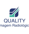 Quality Imagem Radiológica - Radiologia (Odontológica)