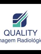 Quality Imagem Radiológica - Tomografia (Odontológica)