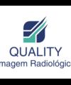 Quality Imagem Radiológica - Tomografia (Odontológica): Tomografia (Odontológica)