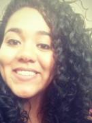 Patrícia Aparecida Silva