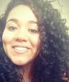 Patrícia Aparecida Silva - BoaConsulta