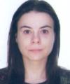 Fernanda Briese Casentini: Clínico Geral e Ginecologista