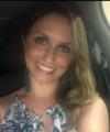 Michelle Gentile Cherit: Clínico Geral e Endocrinologista