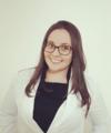 Camila Gonzaga: Nutricionista e Bioimpedânciometria