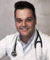 Rodrigo Cristovao Risegato: Cardiologista e Nutrólogo