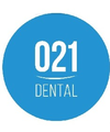 Ariel De Sa Corcini Miranda: Cirurgião Buco-Maxilo-Facial, Dentista (Clínico Geral), Dentista (Dentística), Dentista (Estética), Dentista (Ortodontia), Dentista (Pronto Socorro), Odontopediatra e Periodontista