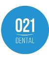 Laurinda Sueli Domingos Escaleira Constantino: Dentista (Clínico Geral), Dentista (Dentística) e Dentista (Estética)