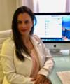 Chiara Rocha Brandao: Cardiologista e Médico do Esporte