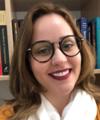 Fernanda Frazao: Psicólogo