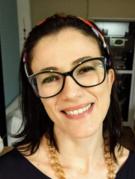 Sonia Rodrigues Portes