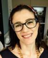 Sonia Rodrigues Portes: Psicólogo