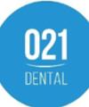 Gabriela Cezar Parente: Dentista (Clínico Geral), Dentista (Dentística), Dentista (Estética), Dentista (Ortodontia), Dentista (Pronto Socorro), Odontopediatra e Periodontista