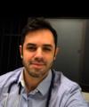 Derek Guarnieri Camargo: Endocrinologista
