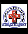 Lucas Sabino Angelon: Fisioterapeuta