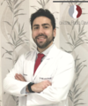 Andre Jerez Rezala: Oftalmologista