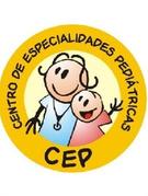 Carolina Silva Pinedo