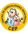 Carolina Silva Pinedo: Pediatra