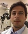 Paulo Jallad Sallum: Oftalmologista, Mapeamento de Retina, Paquimetria Ultrassônica, Teste de visão de cores, Tonometria de Aplanação e Topografia Corneana