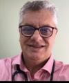 Dr. Julio Martinho Ferreira