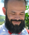 Ricardo Cavalcante Silva: Psicólogo