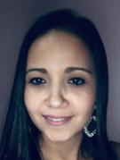 Juliana Bruna Rosa Farias