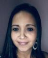 Juliana Bruna Rosa Farias - BoaConsulta