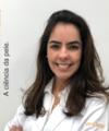 Dra. Thabata Sofia Santos Moura